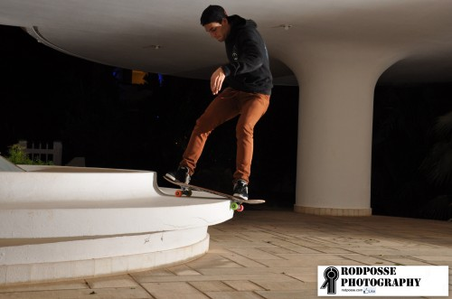 Night session with dimitris zogaris3