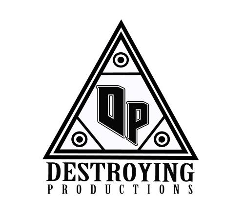 DP Logo1