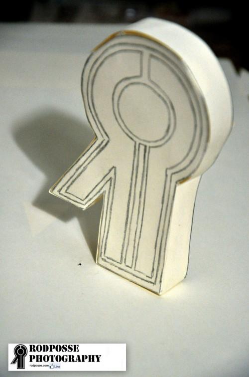 rodposse logo