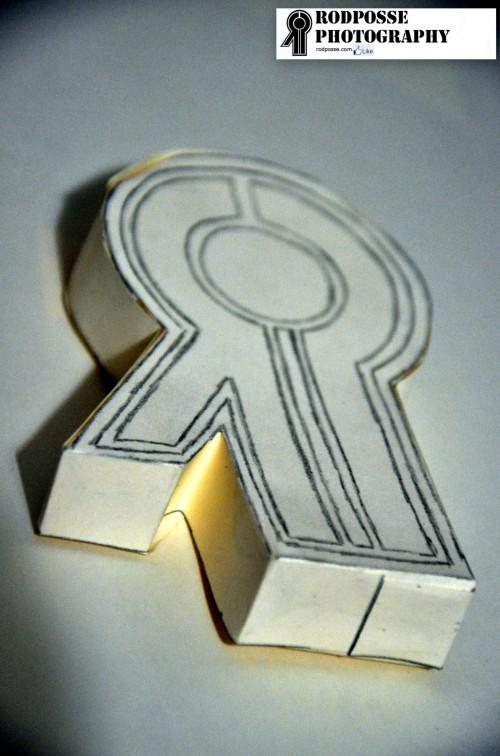 rodposse logo1