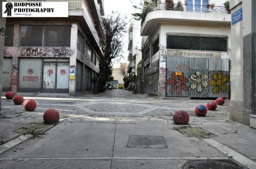 streets of athens5
