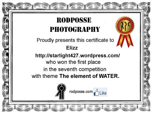 7th rpc