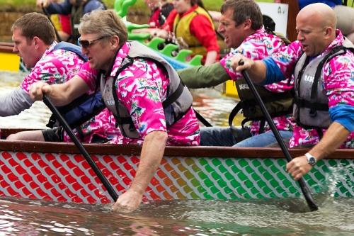 boat_race2