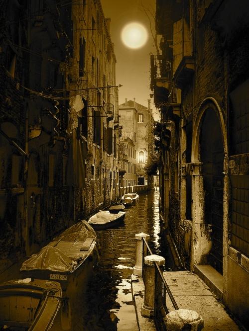 Venetia Sotto La Luna Blu_TomWeber_IMG_2669